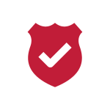 trygghet-ikon.png