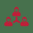 ikon-selskapsform.png
