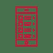 ikon-verktøy.png