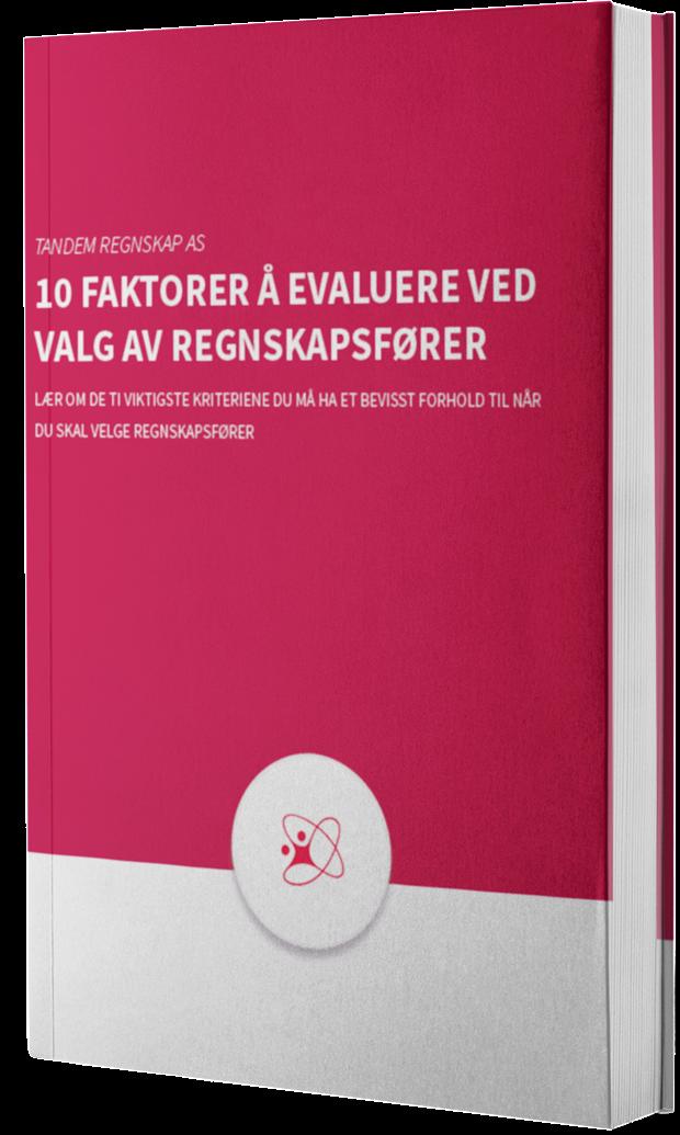 Ebok-10-faktorer.png