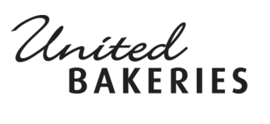 united-bakeries.png