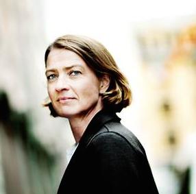 Karine Ugland Virik 2.png