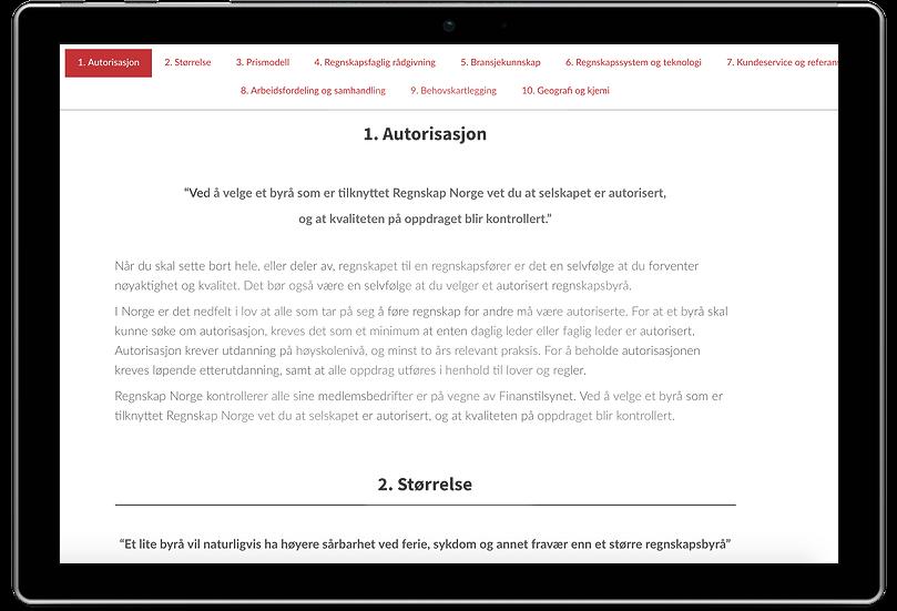tablet-guide-10-faktorer