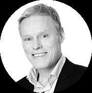 Morten Aagenæs profil.png