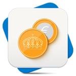 icon-Jun-07-2021-01-32-24-13-PM