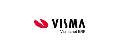 visma.neterp_210x500 (002)