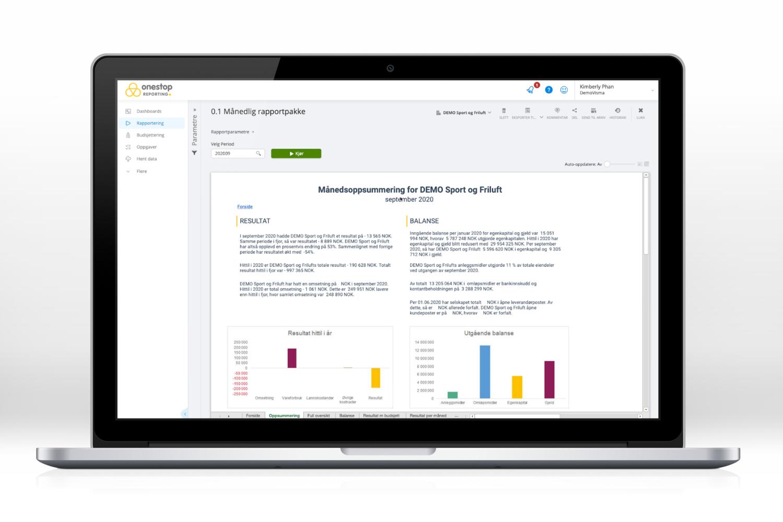 Simple Macbook Pro 15 (1)