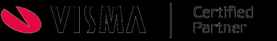 VismaCertifiedPartner_logo-removebg-preview-1