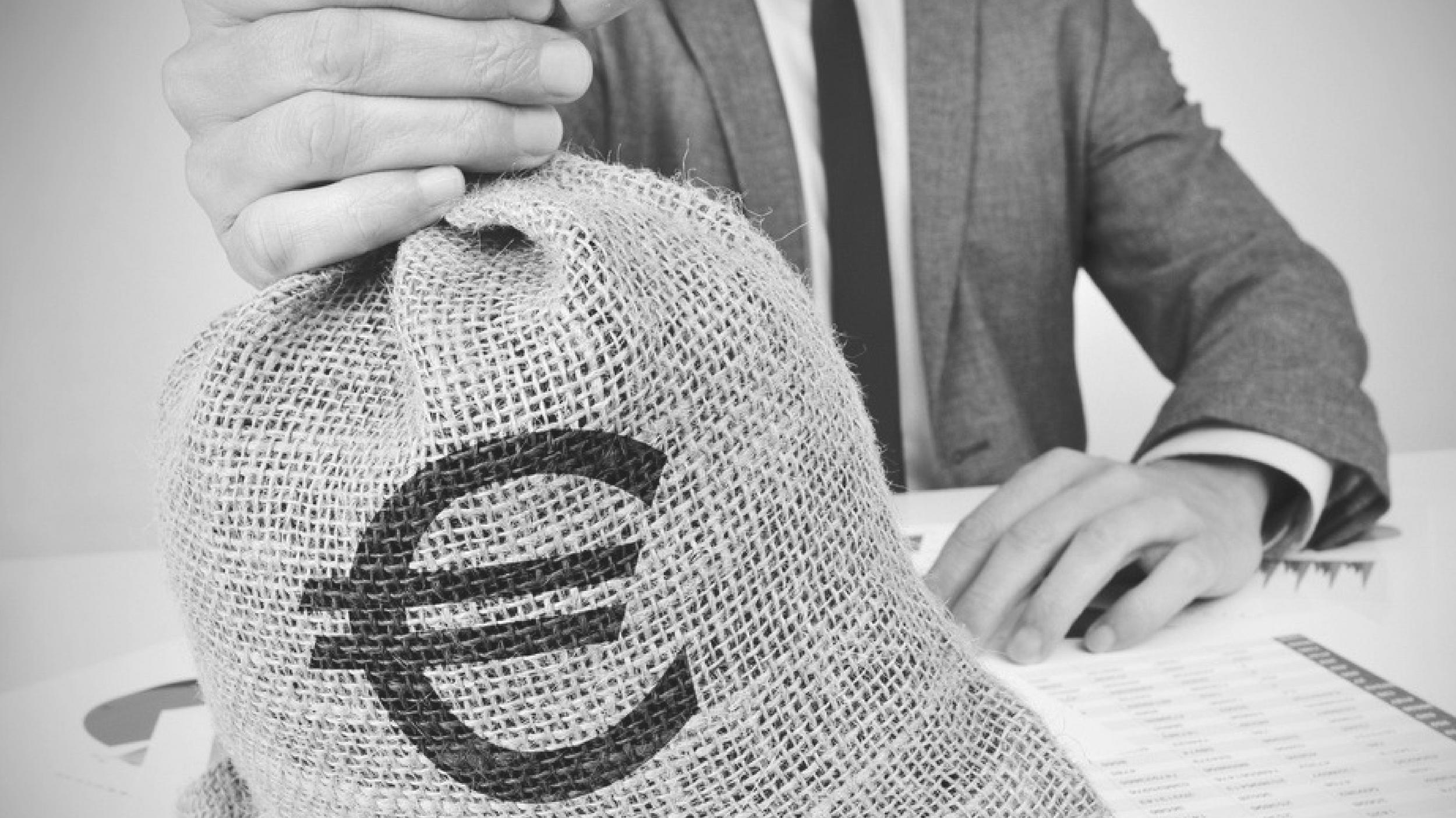 filformat for betalinger i EURO