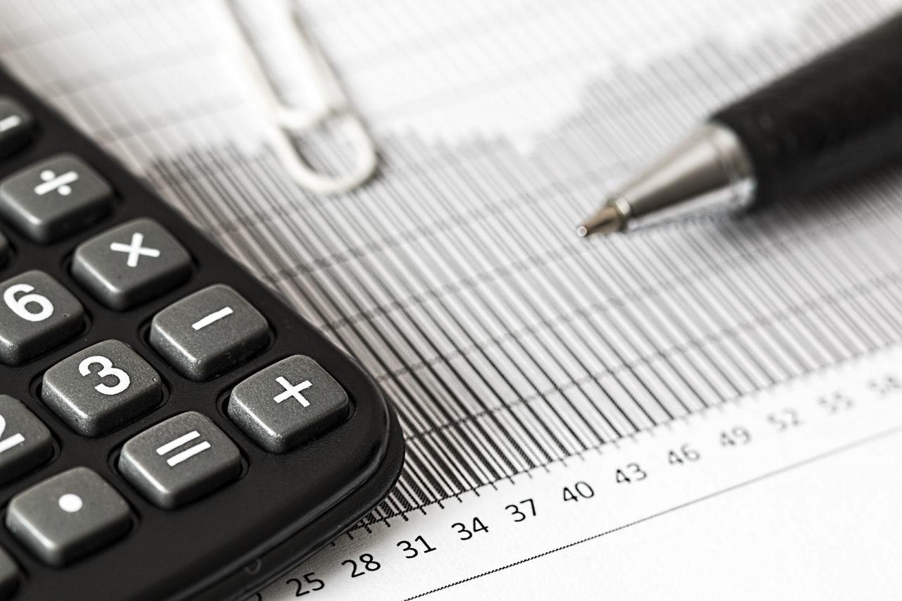 skatteregler-utenlandsk-arbeidskraft