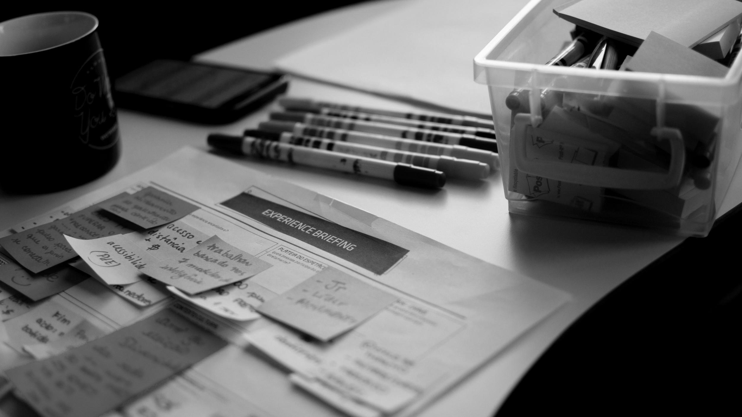 forretningsplan-ved-etablering-av-selskap-1
