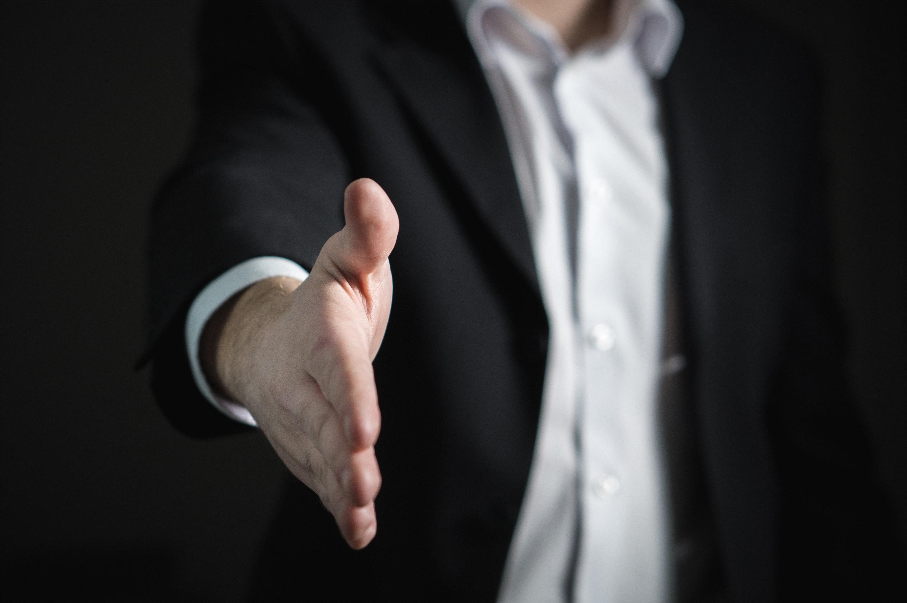 ledig-stilling-salgs-markedssjef-tandem