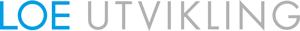 loe-utvikling-logo-300px